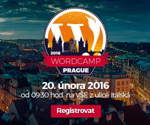 wcamp2016_300x250