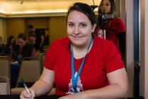Wordcamp20161015-046mod