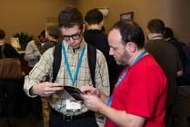 Wordcamp20161015-048mod