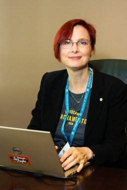 Wordcamp20161015-139mod