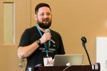 Wordcamp20161015-177mod
