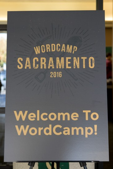 wordcamp-sacramento-day2-ajs-02