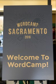 wordcamp-sacramento-day2-ajs-02