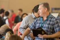 wordcamp-sacramento-day2-ajs-33