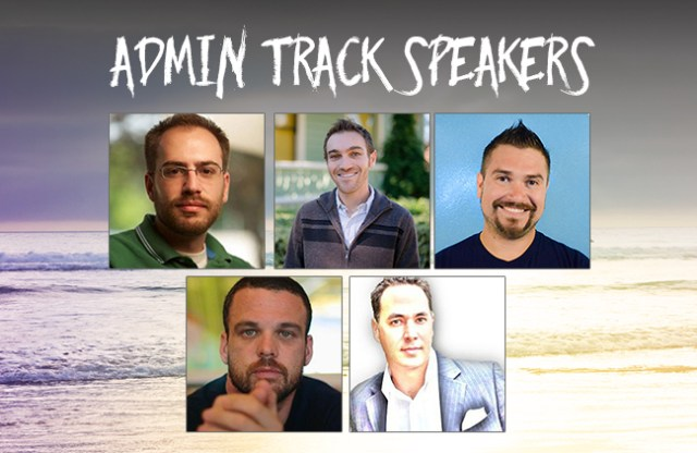 wcsd admin track speakers