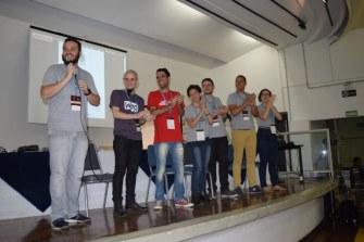 WordCampSP-2015-00064