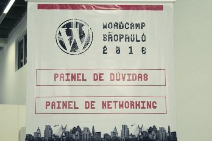 wordcamp-saopaulo-2016-1779