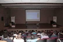 wordcamp-saopaulo-2016-1799