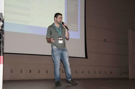 wordcamp-saopaulo-2016-1804