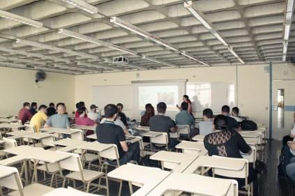 wordcamp-saopaulo-2016-1814