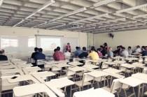wordcamp-saopaulo-2016-1816