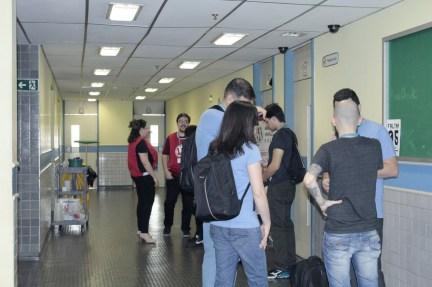 wordcamp-saopaulo-2016-1845