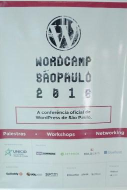 wordcamp-saopaulo-2016-1889
