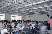 wordcamp-saopaulo-2016-1987