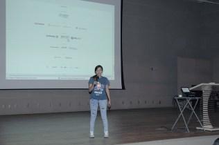 wordcamp-saopaulo-2016-1996