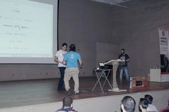 wordcamp-saopaulo-2016-2004