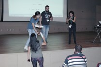 wordcamp-saopaulo-2016-2014