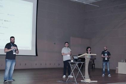 wordcamp-saopaulo-2016-2018