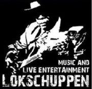 wwww.lokschuppen-treysa.info