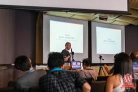 WordCampSG-173419-HC