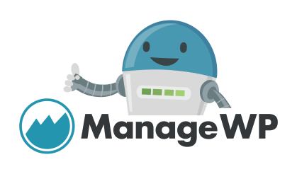 159155954 - mwp-logo-bot