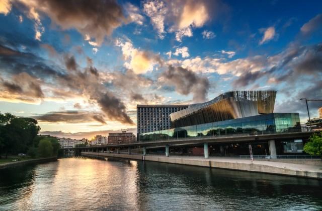 stockholm-congress-centre