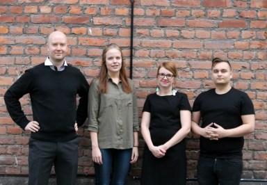seravocom_teamstockholm