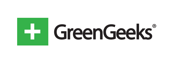 Thank you to our sponsor Greengeeks