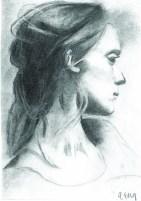 Allison Eng
