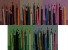 typology-pencils-main