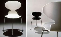 3leg-ant-chair-color-arne-jacobsen-fritz-hansen-3