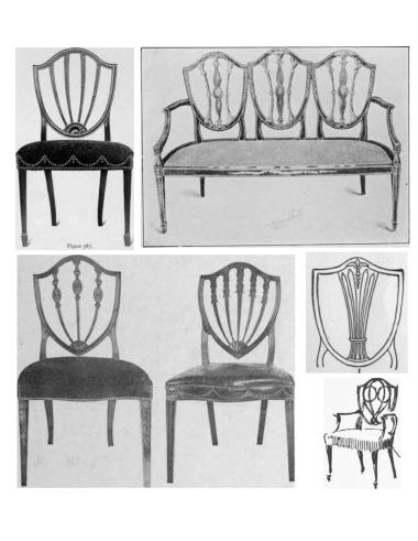 6.hepplewhite-shield-back-chair-pdf-p-5