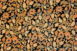 indonesian-batik-sarong-3796697