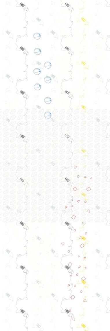 simplicityExploration01