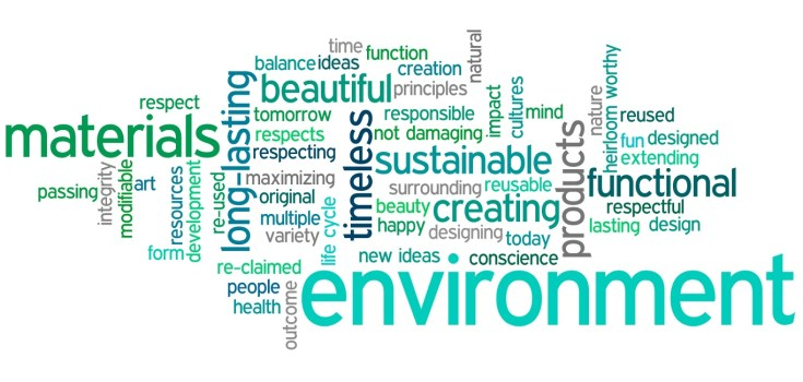 sustainable-design-word-cloud1