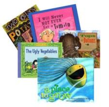 lgeg-books-collection1-300x296