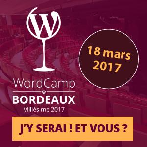wordcamp-bordeaux