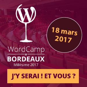 wordpress-camp-bordeaux-2017