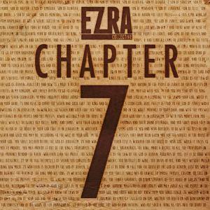 EZRAalbum