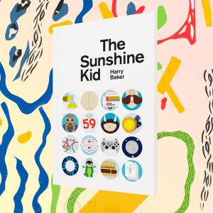 sunshine_kid