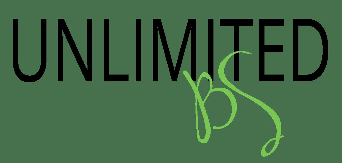 Sponsor Spotlight: Unlimited BS