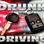 drunk driving defense MA