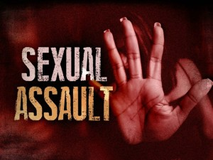 rapre sex assualt MA defense