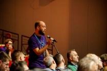 WordCamp Europe 2017 (21) (Photo by Val Vesa)