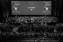 WordCamp Europe 2017 (27) (Photo by Claudio Rimann)