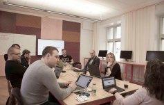 Wordcamp8810