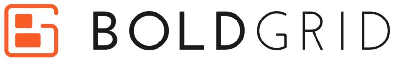 BoldGrid