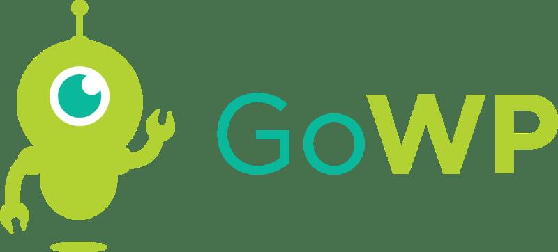 GoWP Logo