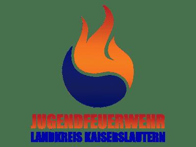 Kreisjugendfeuerwehr Kaiserslautern