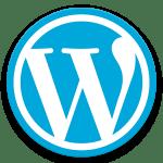 WordPressのトップページ(フロントページ)のループで、投稿だけじゃなくて固定ページとかも表示させる